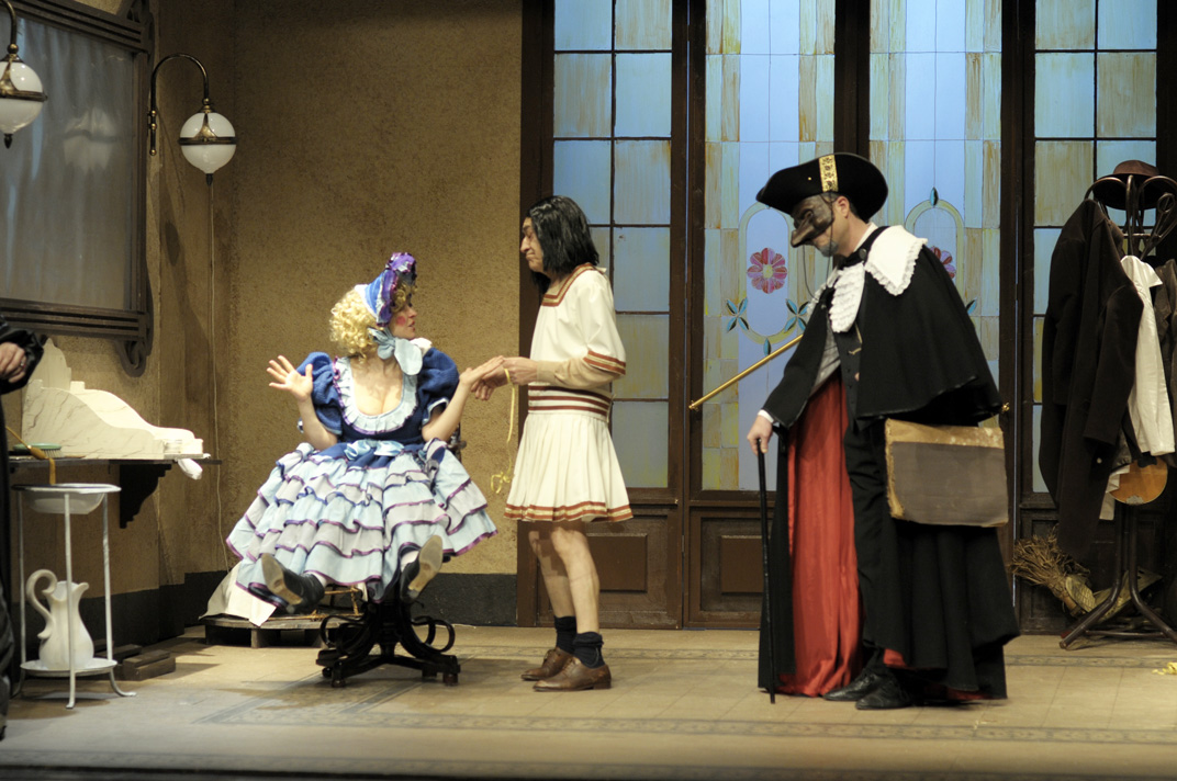altalena_Teatro_Brancati_10