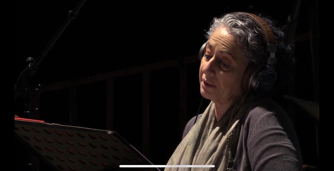 Giovedì 27 maggio, nuovo appuntamento di sinESTEsie, con il radiodramma L'altro figlio diretto da Angelo Tosto